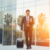 Thumbnail image for Four Tech Tips for Busy Business Travelers