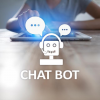 Thumbnail image for How Will Chatbots Redefine the Customer Experience?