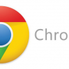 Thumbnail image for 3 Extensions Your Google Chrome Needs