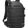 Thumbnail image for Best Camera Backpacks