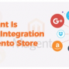 Thumbnail image for How Important Is Social Media Integration To Your Magento Store