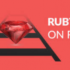 Thumbnail image for API Versioning with Ruby on Rails – What Gems are the Best for Market