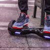 Thumbnail image for Electric Self Balancing Scooter: The Future of Transport