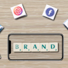 Thumbnail image for Brand Visibility – Here's how you can gain it