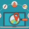 Thumbnail image for 7 Powerful Strategies to Improve Your Local SEO Rankings for e-commerce Business