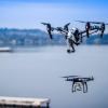 Thumbnail image for Will Drones Be The Future of CCTV?