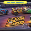 Thumbnail image for Best 3D Car Racing Games for Android in 2018