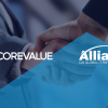 Thumbnail image for CoreValue joins CAI-Global IT Partner Alliance