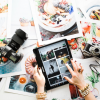 Thumbnail image for How to Create a Visually Appealing Website for Millennials