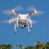 Thumbnail image for Top 5 camera drones for aerial photography