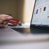 Thumbnail image for Dropshipping And Why It's Still A Relevant Online Business Model