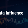 Thumbnail image for Trends that Will Elevate the Big Data Influence in 2018