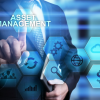 Thumbnail image for How Does Asset Management Software Help Your Business