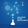 Thumbnail image for How ACL Collate with Alteryx?