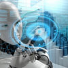 Thumbnail image for 9 Ways in Which Artificial Intelligence Can Help Your Company Prosper