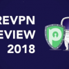 Thumbnail image for PureVPN Review 2018