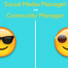 Thumbnail image for Social Media Manager vs Community Manager – What Is The Difference?