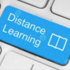 Thumbnail image for Importance Of Student Information System In Distance Education