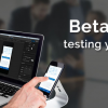 Thumbnail image for The most convenient ways to find Beta users for testing your app