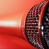 Thumbnail image for Tips To Select Wireless Microphones