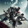 Thumbnail image for Destiny 2 – Know what one of the biggest online video games of our times has in store for you