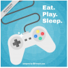 Thumbnail image for 10 Reasons Why Gaming Helps In Developing A Healthy Mind