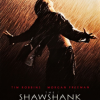 Thumbnail image for Topping the IMDb's Chart since 1994-'The Shawshank Redemption'