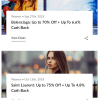 Thumbnail image for Everything you Need to Know About Cashback App – Kiindly