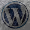 Thumbnail image for WordPress Security – How to Improve Yours