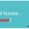 Thumbnail image for What are the Technical Issues in ServiceNow?