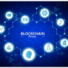 Thumbnail image for How You Can Protect Your Privacy using Blockchain Technology?