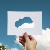 Thumbnail image for How to integrate the cloud into your business