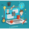 Thumbnail image for Manage Licensure Requirements With E-Learning Compliance Application