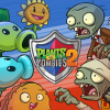 Thumbnail image for Plants vs. Zombies 2: It's About Time You Got The Game On Your PC