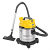 Thumbnail image for What Commercial Vacuum Suits Well In Cleaning A Motel?