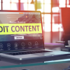 Thumbnail image for 5 Things You Probably Didn't Know About Content Marketing