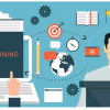 Thumbnail image for E-Learning Platforms- Challengers to the Traditional Learning Systems
