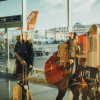 Thumbnail image for Business Travelling? Ways to Make Business Travel More Comfortable