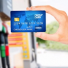 Thumbnail image for 5 Unexpected Credit Card Benefits You Might be Missing