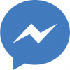Thumbnail image for Introducing Messenger 4 app update with all new features