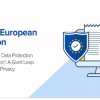Thumbnail image for General Data Protection Guidelines