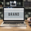 Thumbnail image for Why is brand awareness important in business?
