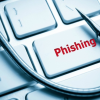 Thumbnail image for What Should You Do if You are the Victim of a Phishing Attack?