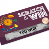 Thumbnail image for The science of the scratch card in your pocket
