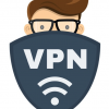 Thumbnail image for Why VPN Is Better Than Anonymizer