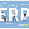 Thumbnail image for Top Reasons Why Automate Testing is Important for ERP Systems