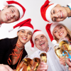 Thumbnail image for 5 Secret Techniques to Throw an Engaging Office Party This Holiday Season