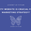 Thumbnail image for Why Quality Website is Crucial For Digital Marketing Strategy?