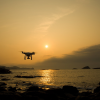 Thumbnail image for How Can Modern Drones Surprise You?