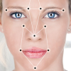 Thumbnail image for Face Scanners Spell End for Reception Desk at High-Tech Office Building